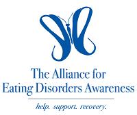 Alliance for Eating Disorders Awareness