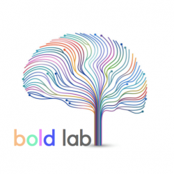Brain Organization for Language and Literacy Development (BOLD) Lab, University of Delaware
