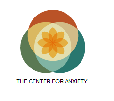 Center for Anxiety