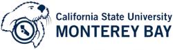CSU, Monterey Bay