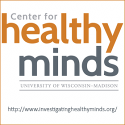 Center for Healthy Minds