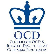 Center for OCD and Related Disorders