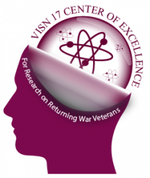 VISN 17 Center of Excellence for Research on Returning War Veterans
