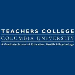 Columbia University, Teachers College
