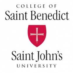 College of Saint Benedict/Saint Johns University
