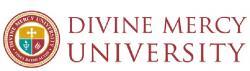 Divine Mercy University