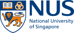 Department of Psychology, National University of Singapore