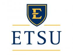 ETSU Psychology Department