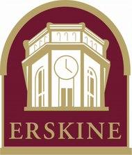 Erskine College - Due West, SC
