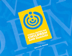 Global Center for Children and Families