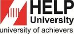 HELP University Sdn Bhd