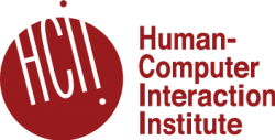 Human-Computer Interaction Institute at Carnegie Mellon University