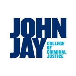 John Jay College, City University of New York