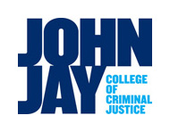 John Jay College, CUNY