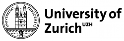 Institute for Educational Evaluation at the University of Zurich