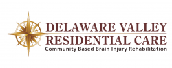Delaware Valley Residential Care