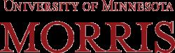 University of Minnesota - Morris