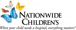 The Research Institute at Nationwide Children's Hospital/The Ohio State University College of Medicine