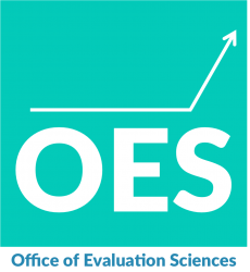 Office of Evaluation Sciences