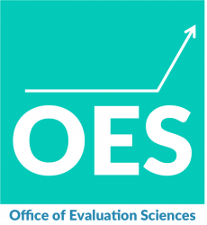 Office of Evaluation Sciences at GSA