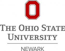 The Ohio State Univeristy at Newark