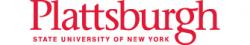 SUNY Plattsburgh