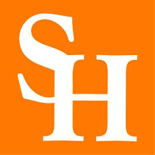 Sam Houston State University