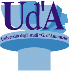 D'Annunzio University