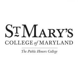 St. Marys College of Maryland