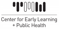 TMW Center for Early Learning +Public Health, University of Chicago