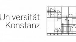 The University of Konstanz