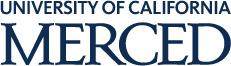 University of California, Merced