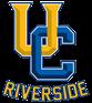 University of California -Riverside