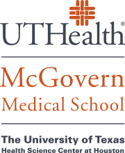 UTHealth Houston McGovern Medical School