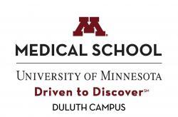 University of Minnesota Medical School, Duluth Campus