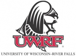 Univeristy of Wisconsin - River Falls
