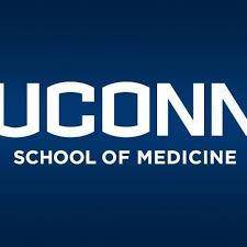 University of Connectticut School of Medicine