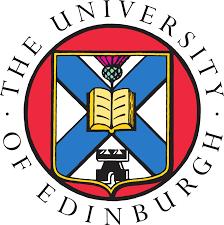 University of Edinburgh Department of Psychology