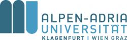 University of Klagenfurt, Austria