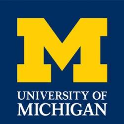 University of Michigan - Emotion and Self-Control Lab