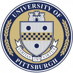 University of Pittsburgh School of Medicine