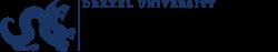 Drexel University - Juvenile Justice Research and Reform Lab