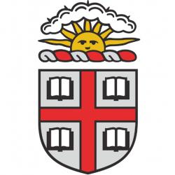 Alpert Medical School of Brown University