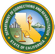 California Department of Corrections & Rehabilitation