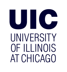 University of Illinois at Chicago - Psychology