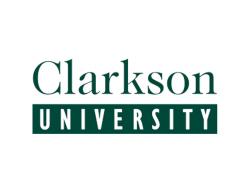 Clarkson University