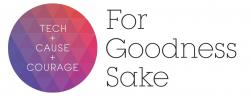 For Goodness Sake/The Human Pleasure Project