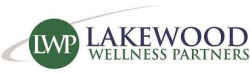 Lakewood Wellness Partners