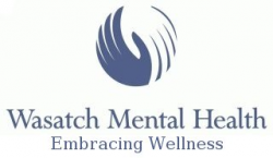 Wasatch Mental Health