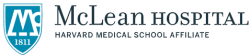 McLean Hospital/Harvard Medical School